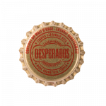 BrauUnion_Biere_Desperados