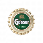 BrauUnion_Biere_Goesser-Maerzen
