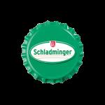 BrauUnion_Biere_Schladminger