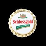 BrauUnion_Biere_Schlossgold
