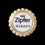 BrauUnion_Biere_Zipfer