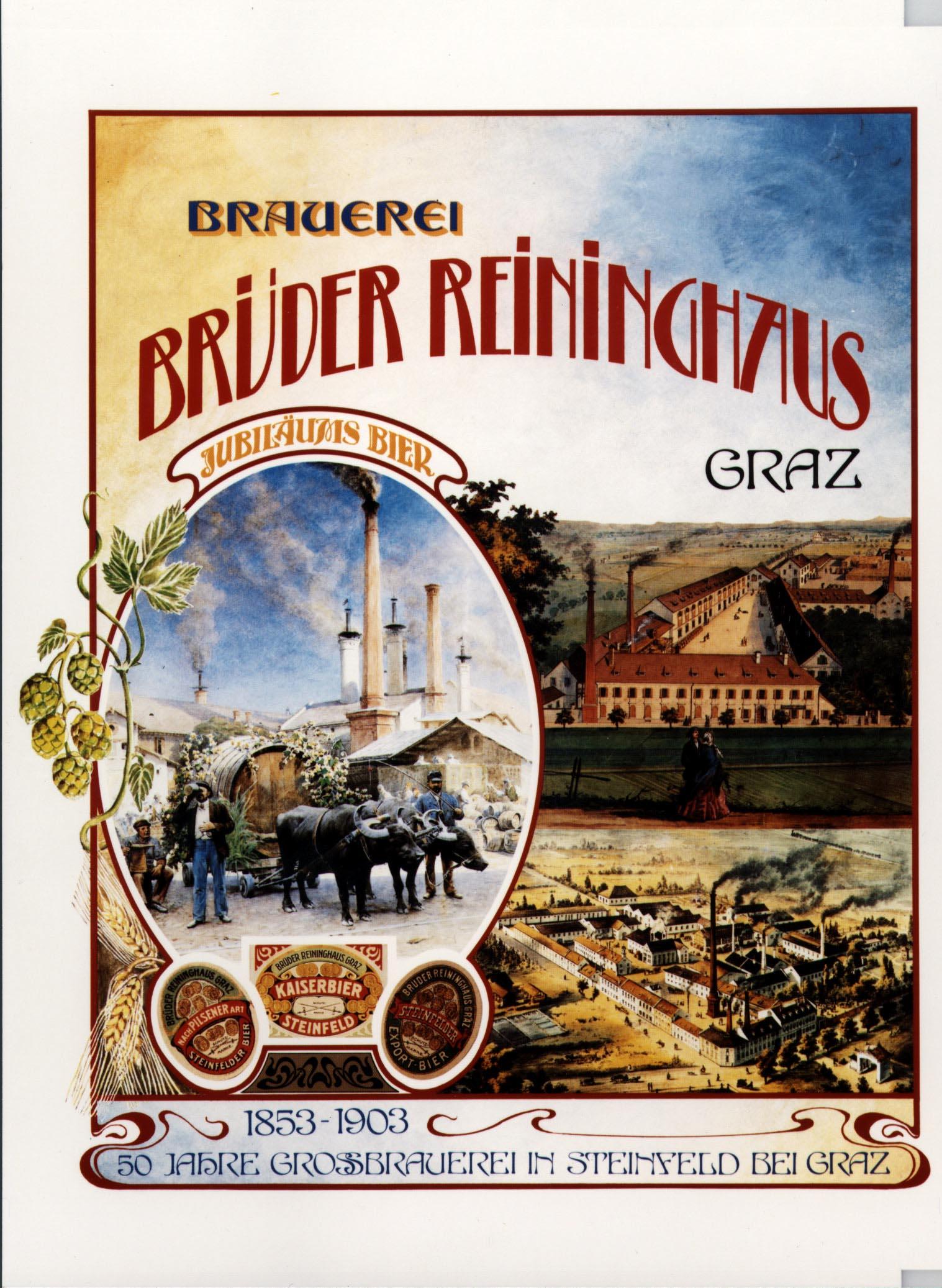 BrauUnion_Unternehmen-Geschichte_Gallery-3