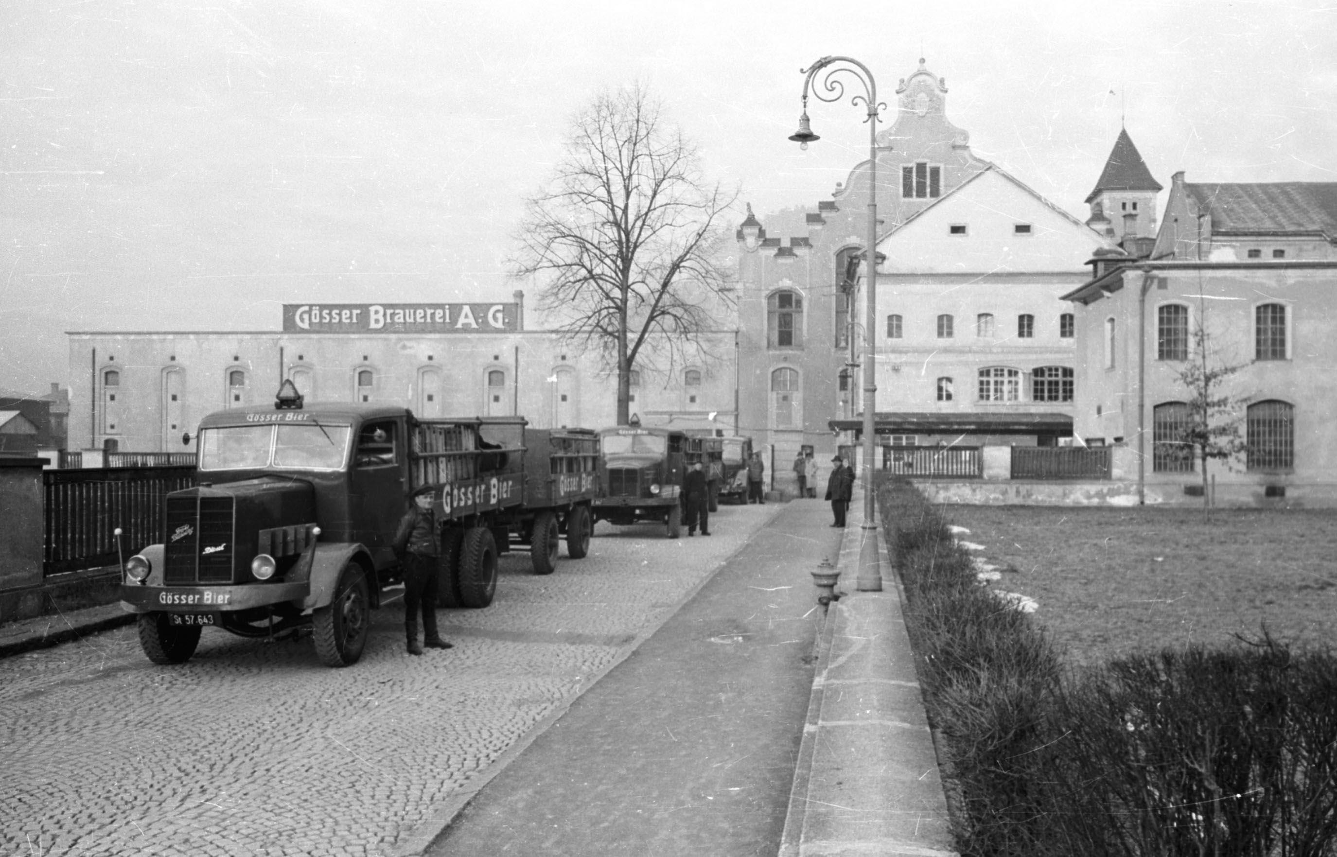 BrauUnion_Unternehmen-Geschichte_Gallery-33