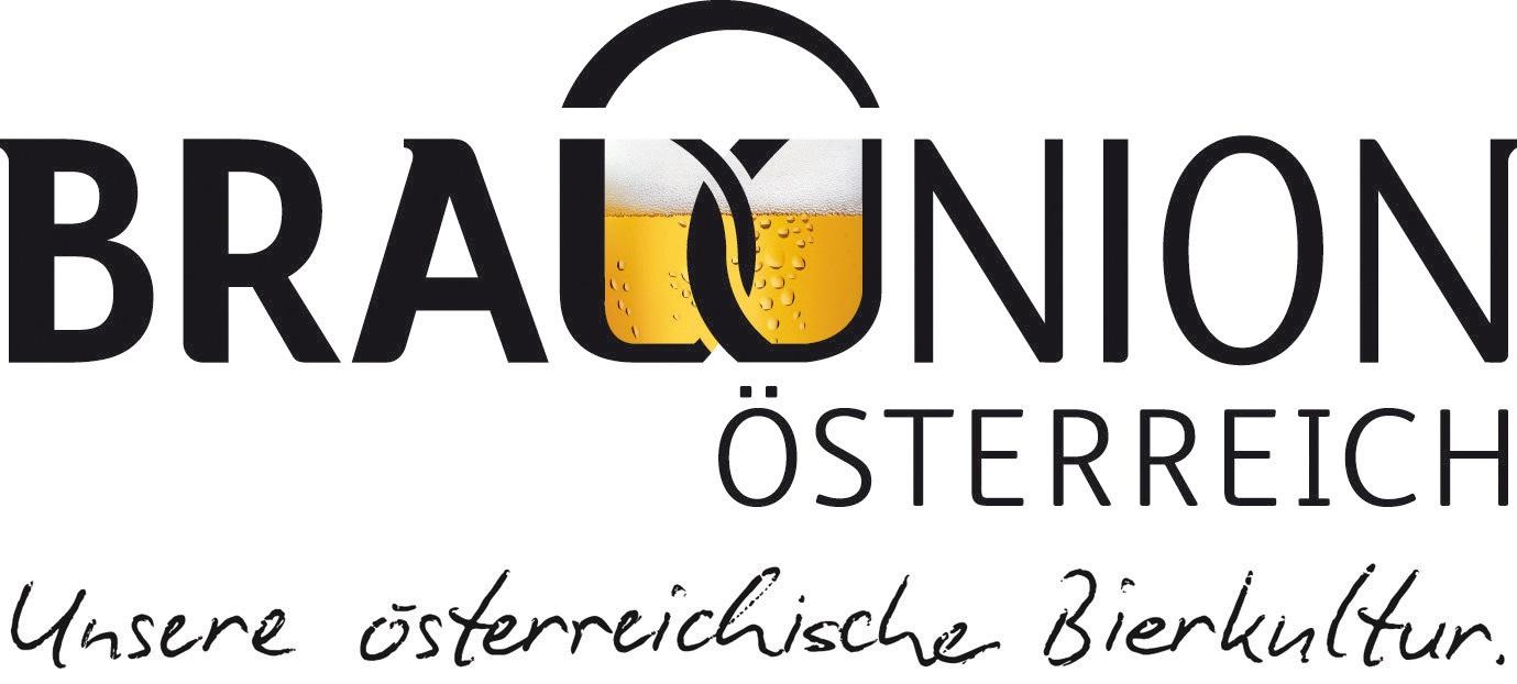 Brauunion Austria
