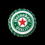 BrauUnion_Biere_Heineken
