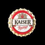 BrauUnion_Biere_Kaiser