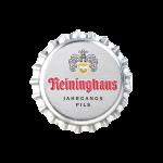 BrauUnion_Biere_Reininghaus