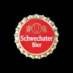 BrauUnion_Biere_Schwechater