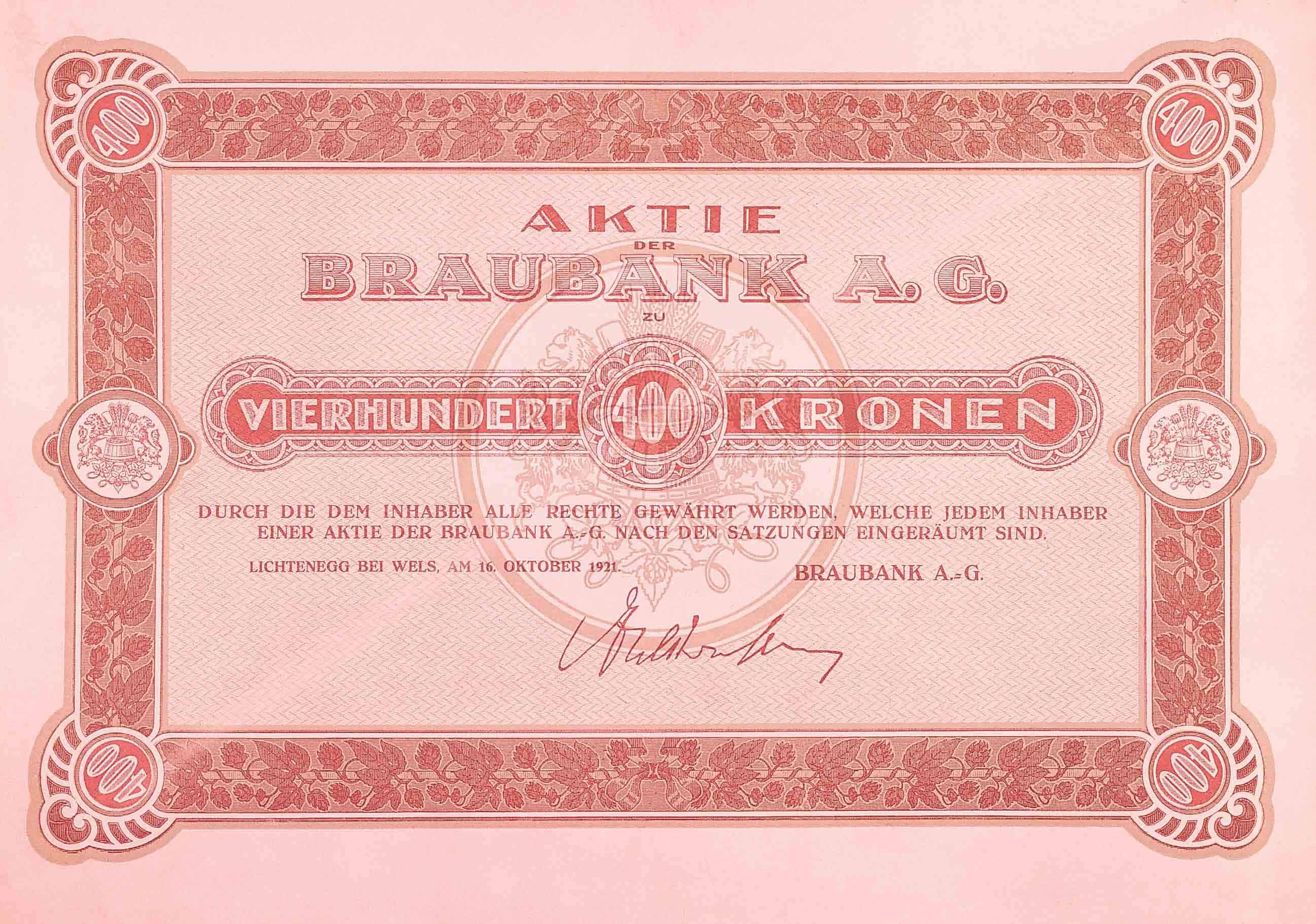 BrauUnion_Unternehmen-Geschichte_Gallery-10