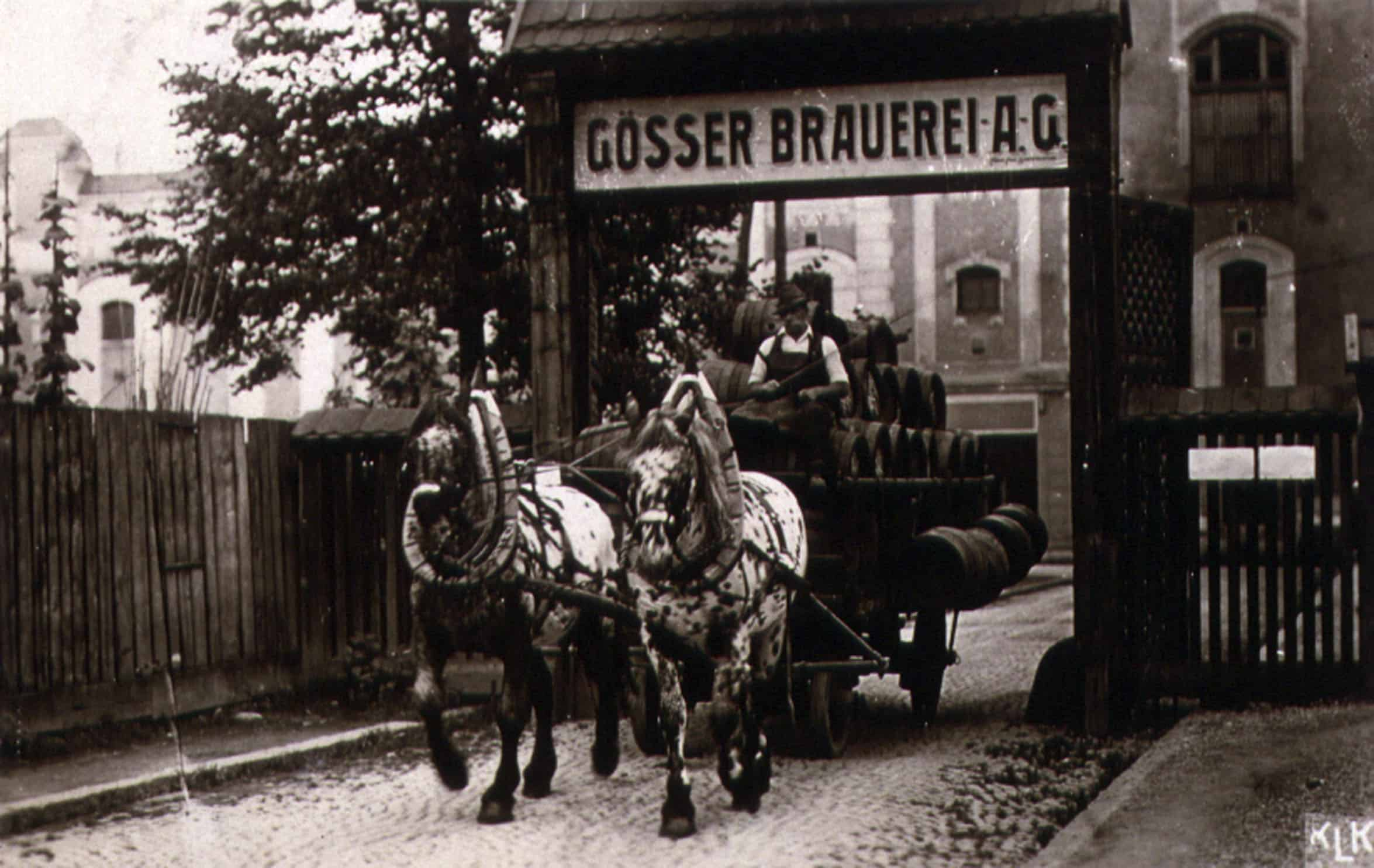 BrauUnion_Unternehmen-Geschichte_Gallery-29