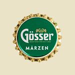 BrauUnion-Biere-Goesser-Maerzen-2020