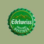 BrauUnion_Biere_Edelweiss-2020