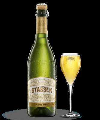 Cider-Stassen-Cidre-Brauunion-Graz